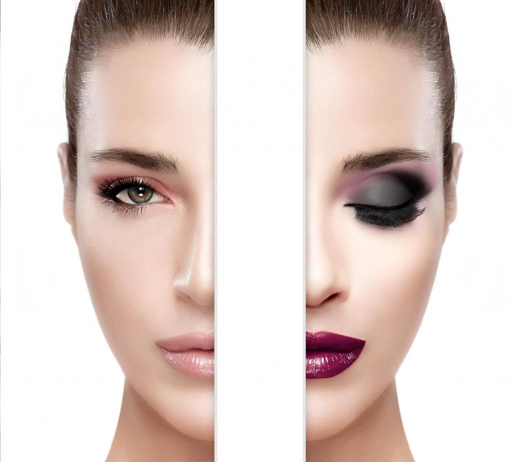 Sandrine Esthétique - Institut de beauté Deauville - Maquillage